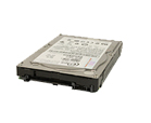 Harddrives SCSI/SAS