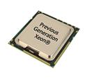Previous Generation Xeon