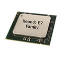 Intel Xeon Processor E7 Family
