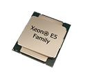 Intel Xeon Processor E5 Family